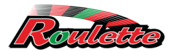 Casinos Roulette