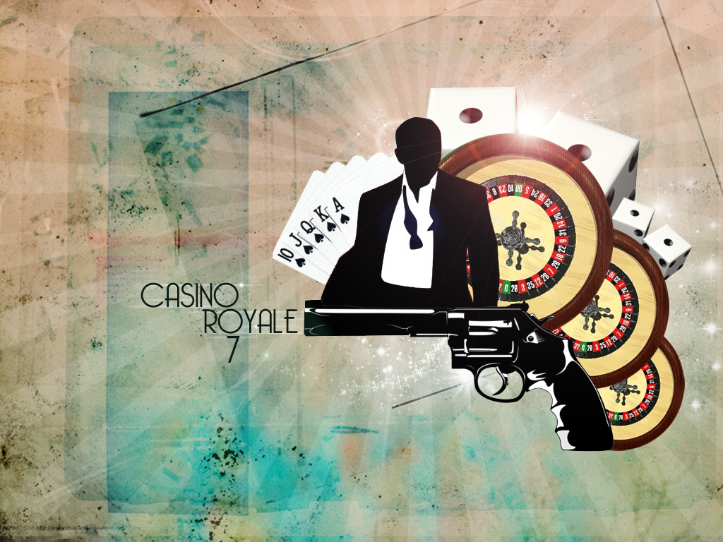 Here Are Eight Noteworthy Tips About Casino