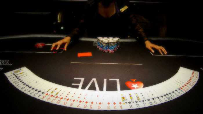 The Battle Over Gambling And The Best Way To Win It