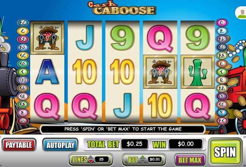 Six Issues Everyone Is aware of About Gambling That You do not