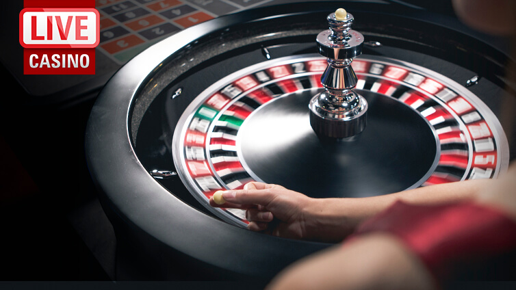 Eight Superior Tips About Casino Game From Unlikely Sources
